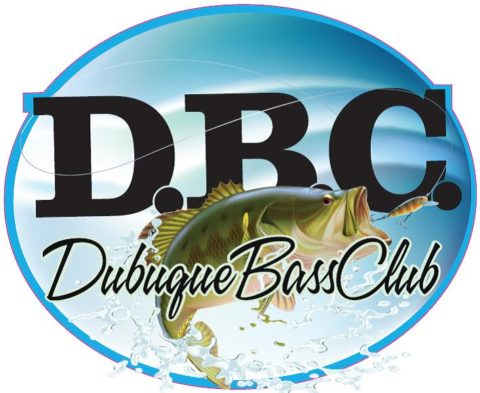 DBC 5/1/16 Points Tournament