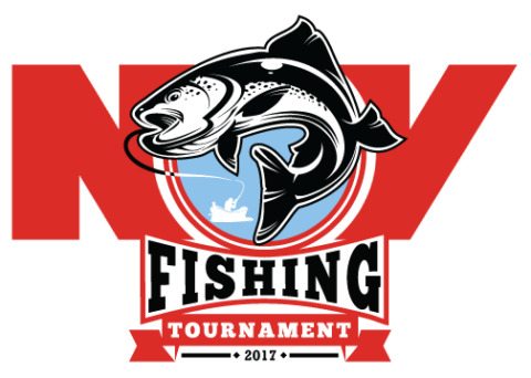 NOV Fishing Tournament – Child