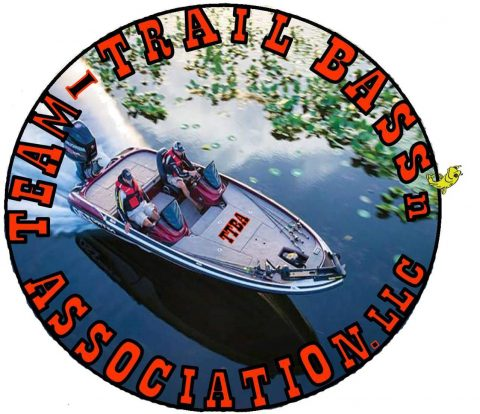"TTBA ""Don't B' Wishin B' Fishin"" Team Trail Bass Tournament"