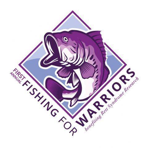 Warrior William Bass Fishing Tournament