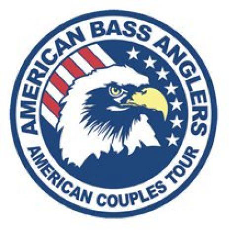 South Carolina ABA Couples