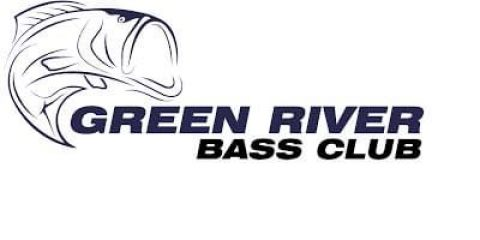 Clay And Kim Dyer Ministries Bass Open