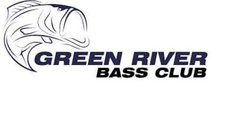 Green River Lake Open