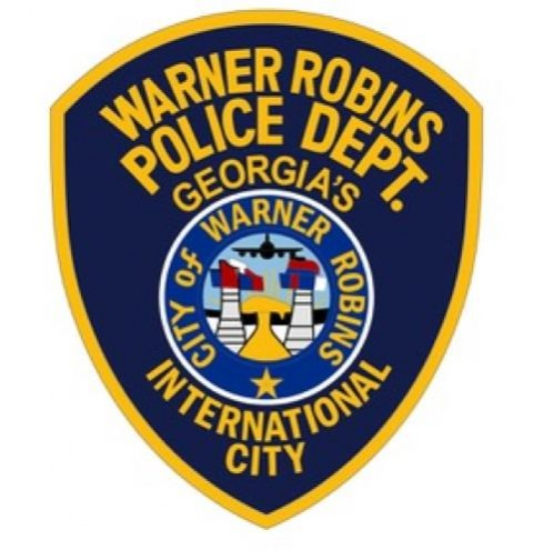 LETR Police Week Bass Tournaments