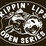 rippin-lips-rev-0217-page-001