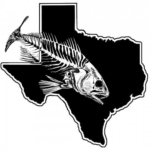Todos Locos Invitational Fishing Tournament