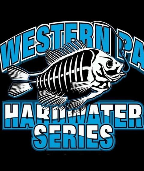 WPA Hardwater Series 2019