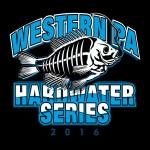 wpa-hardwater-logo-2