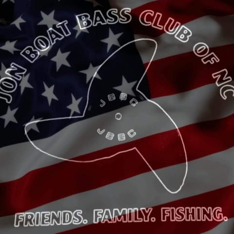 Jon Boat Bass Club Of NC