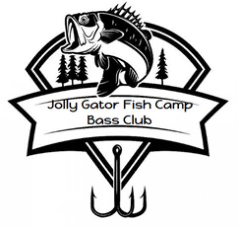 Jolly Gator Bass Tournament