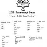 tournament-dates