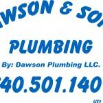 dawsons-plumbing-logo-2