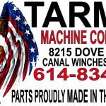 tarman-machine-2